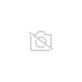 Everest Reconnaissance: The First Expedition, 1921
