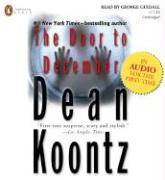 The Door to December - Koontz, Dean R.