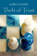 Theft of Trust - Cooper, Lujira