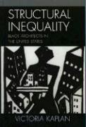 Structural Inequality: Black Architects in the United States - Kaplan, Victoria