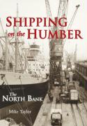 Shipping on the Humber: The North Bank