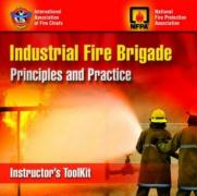 Itk- Industrial Fire Brigade Instructor's Toolkit - Iafc