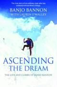 Ascending the Dream - Bannon, Terence