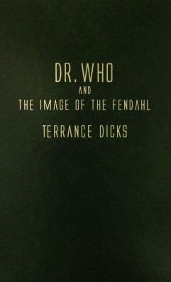 Doctor Who and Image of the Fendahl