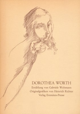 Dorothea Wörth
