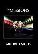 The Missions - Nidds, Mildred
