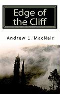 Edge of the Cliff - Macnair, Andrew L.