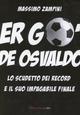 Go' de Osvaldo (Er)
