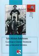 Cantori e critici tedeschi della grande guerra