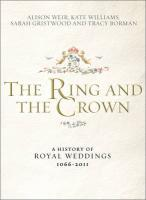 Ring and the Crown