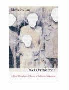 Narrating Evil: A Postmetaphysical Theory of Reflective Judgment