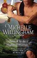 Claimed by the Highland Warrior