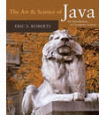 The Art and Science of Java - Eric S. Roberts