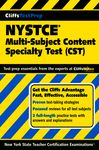 NYSTCE - American BookWorks Corporation