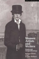 Women Writers and Artists - B. J. Elliott; Jo-Ann Wallace