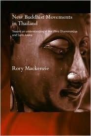 Buddhism in Canada - Bruce Matthews (Editor)