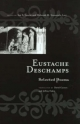 Eustache Deschamps - Eustache Deschamps; Deborah M. Sinnreich-Levi; Ian S. Laurie