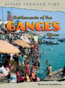 Rivers Through Time River Ganges