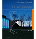 New Forms: Plans and Details for Architects - The Plan