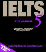 IELTS Examination Papers