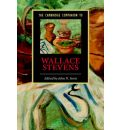 The Cambridge Companion to Wallace Stevens - John N. Serio