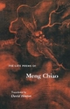 Late Poems of Meng Chiao - Meng Chiao