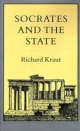 Socrates and the State - Richard Kraut