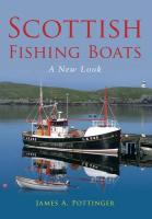 Scottish Fishing Boats
