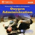 Oxygen Administration: Instructors Toolkit - American College of Emergency Physicians (ACEP)