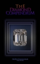 The Diamond Compendium