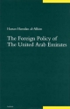 Foreign Policy of the United Arab Emirates - Hassan Hamdan Al-Alkim