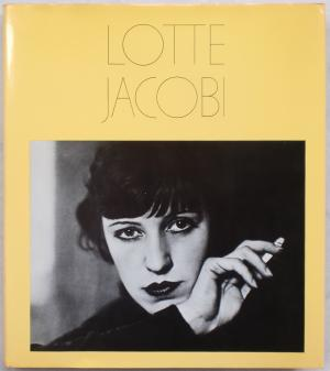 Lotte Jacobi - Jacobi, Lotte / Edited by Kelly Wise