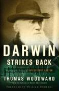 Darwin Strikes Back: Defending the Science of Intelligent Design