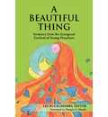A Beautiful Thing - Lee Huckleberry