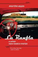 La Ranfla & Other New Mexico Stories