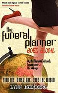 The Funeral Planner Goes Global