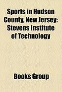 Sports in Hudson County, New Jersey: Stevens Institute of Technology