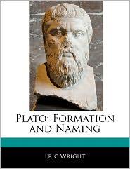 Plato - Eric Wright