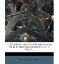 Il Naturalismo Contemporaneo in Letteratura