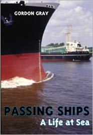Passing Ships - Gordon Gray