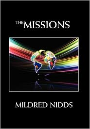 The Missions