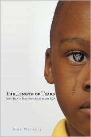 The Length Of Tears - Alex Morency