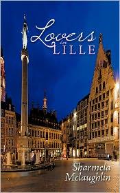 Lovers In Lille - Sharmela Mclaughlin