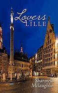 Lovers in Lille