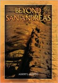 Beyond San Andreas - Albert J. Mortiz