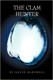 The Clam Hunter - David Jr. Marshall