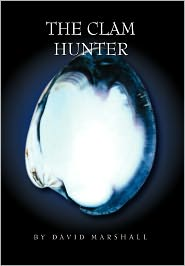 The Clam Hunter