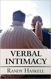 Verbal Intimacy - Randy Haskell