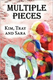 Multiple Pieces - Tray And Sara Kim