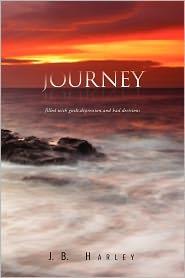 Journey - J. B. Harley